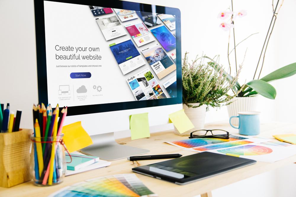 Как выбрать CMS для эффективного администрирования сайтом